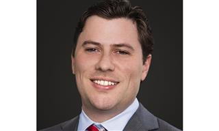 Ichan AIG board member Samuel Merksamer leaves Ichan Capital