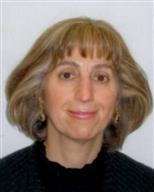 New York changes insurance regulator Shirin Emami
