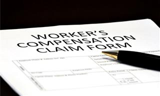 Michigan workers comp WCRI