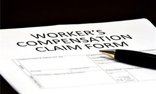 Michigan workers comp WCRI