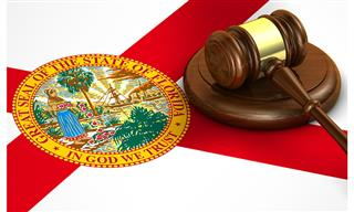 NCCI vows to fight lawsuit over Florida workers comp rate hike