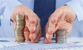 Captive insurers under regulatory scrutiny