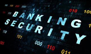 New York takes tough stance on financial institution cyber security