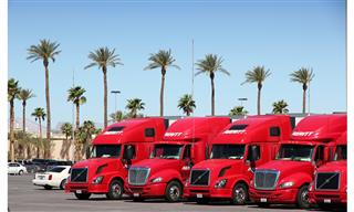 Hilb Group buys American Truck Insurance Exchange transportation agency