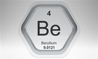 Unions, industry at odds over beryllium rule revisions OSHA
