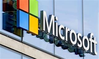 Wash. issues cease-and-desist order to Microsoft captive Cypress Insurance