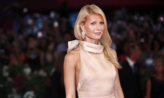 Actress Gwyneth Paltrow Goop can no longer peddle products with empty promises