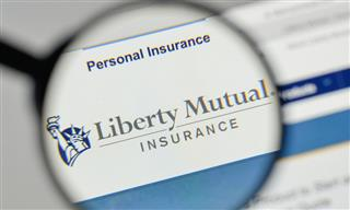 Liberty Mutual restructures commercial specialty leadership