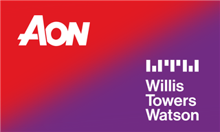 US Department of Justice sues to stop Aon's purchase of Willis Towers Watson