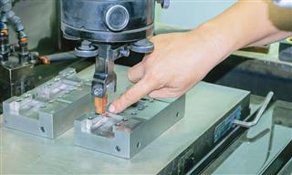 OSHA cites auto parts manufacturer Arkal Automotive USA over injection mold safety
