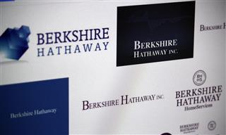 Berkshire hire