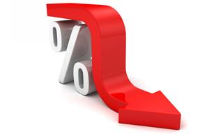CIAB survey shows commercial insurance rates fell in fourth quarter