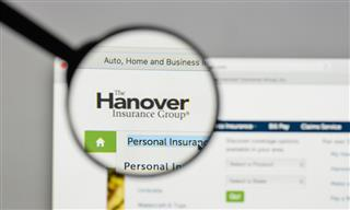 The Hanover Insurance Group unit not obligated to cover builder Chase Construction North West on roofing project