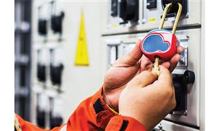 Dated OSHA lockout tagout safety rule up for debate technology evolution