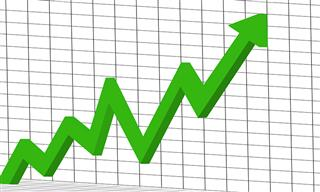 Italian insurer Generali posts record operating profit