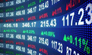 Aon D&O index falls in third quarter