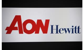 Aon sells benefits unit Aon Hewitt to Blackstone reports financial results Greg Case
