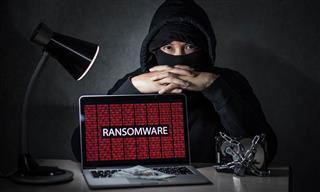 US pressures Iran with sanctions indictments for ransomware scheme