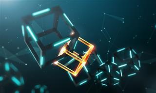 Blockchain consortium looks to take next steps in development