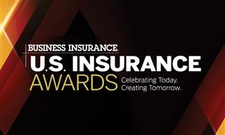 USIA awards