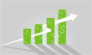 Marsh & McLennan revenue up tax charge dents profit 2017 fourth quarter