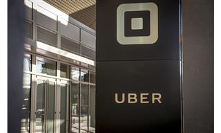 Three Uber security managers resign after CEO criticizes practices