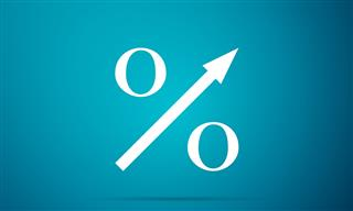 Most premium renewal rates rise in October Ivans