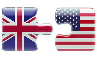 US-UK insurance connection