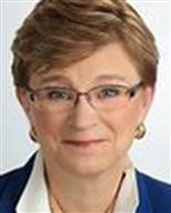 Lorraine M. Martin