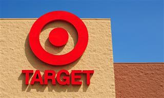 New York sues Target Walmart over lead contaminated toys LaRose Industries
