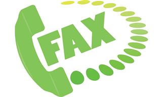 Zurich must face Telephone Consumer Protection Act lawsuit fax broadcast