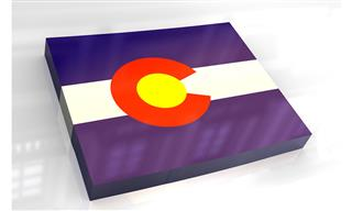 Colorado chartered workers comp insurer Pinnacol issue $50 million dividend