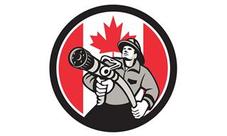 Ontario expands firefighter cancer presumption for workers compensation