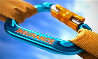 Hamilton Re buys excess casualty insurance book Canopius Underwriting Bermuda