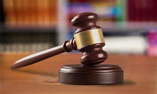 Dismissal of AutoZoners risk management claims adjuster bias charges upheld