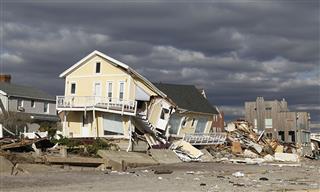 Excess capacity helps blunt energy renewals Willis Towers Watson report hurricanes