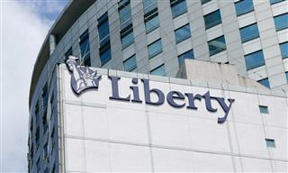 Liberty Mutual unit forms global M&A transactions group
