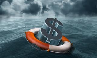 Chubb 70 million dollar loss on catastrophes Harvey Irma Maria quakes