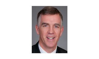 Alera Group appoints Jim Blue president Deerfield Illinois