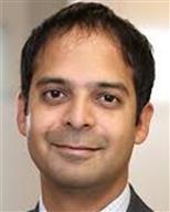 Manoj Gupta