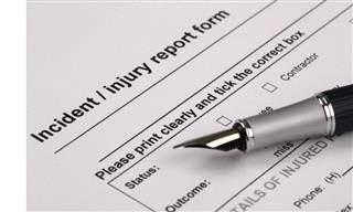 California bill requiring employers to provide injury prevention plans vetoed