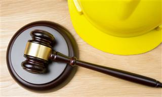 CalOSHA cites foundry for confined space accident