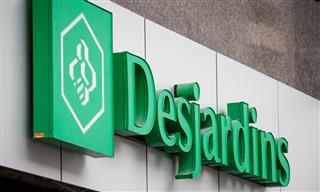Desjardins data breach