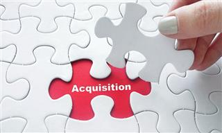 Risk Strategies acquires captive consultancy Oxford Risk Management Group