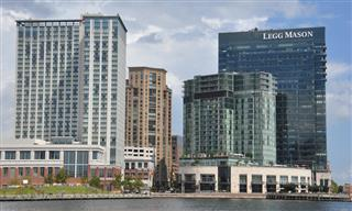 Legg Mason to pay $34 million to resolve charges related to bribery scheme