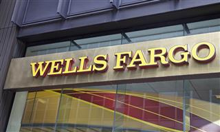 Wells Fargo to pay $2 billion fine over loan quality Justice Department