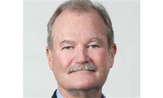 Brian Duperreault addresses AIG shareholders