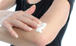 Topical creams cut pain but price is the rub