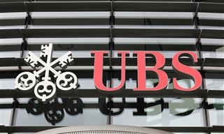 UBS investigates second sexual assault claim by former junior trader Sources