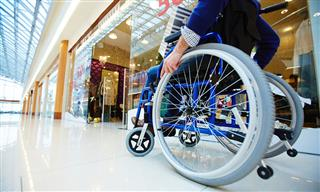 Congress addresses Americans with Disabilities Act nuisance lawsuits with bill
